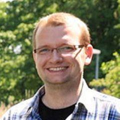 Marek N.