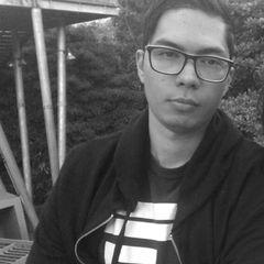 Brayan Camilo Hernandez Q.