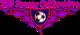 NYC Soccer C.
