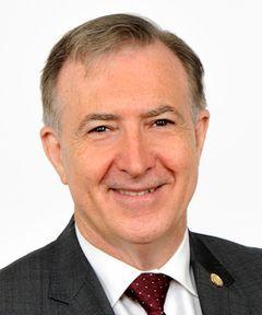 Bob G.