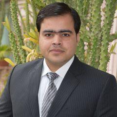 Mubashir M.
