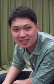 Shaohong P.