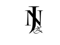 Judson Nakoa Z.