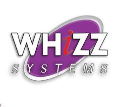 Whizz S.