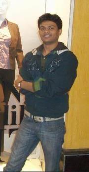 Goutam K.