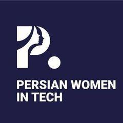 Persian Women in T.