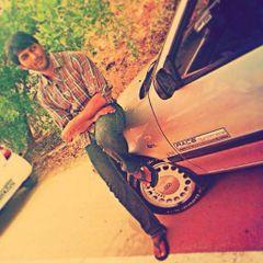 Siddarth R.