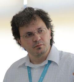 Tomislav L.