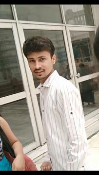 Anuraj J.