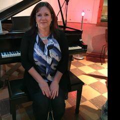 Brigitte V