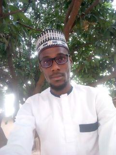 Ibrahim Ibrahim D.