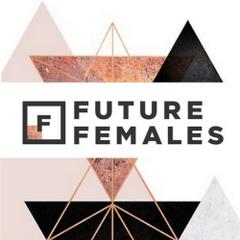 Future F.