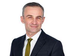 Mathieu S.