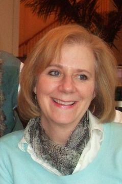 Audrey W.