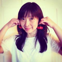 Kumiko J.