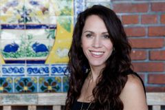 Rachel Rabinor, L.