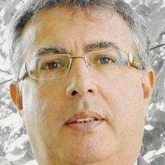 Gaetano S.