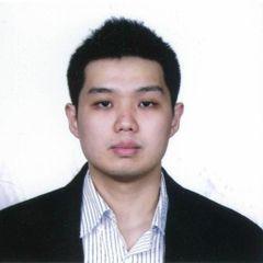 Victor C.