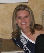 Angela Drawdy H.
