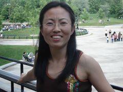 Feng L.