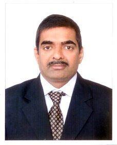 Venkata N.