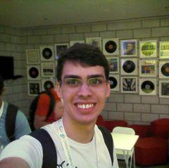 Eduardo E.