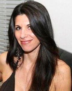 Christa J.