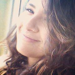Larissa C.