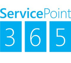 ServicePoint365