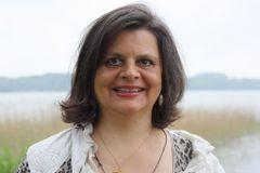 Dr. Tanja H.