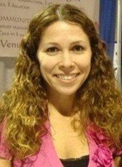 Heather E.