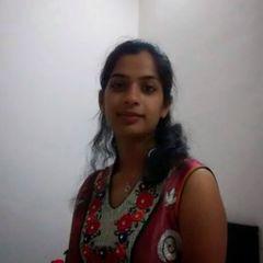 Ankita J.