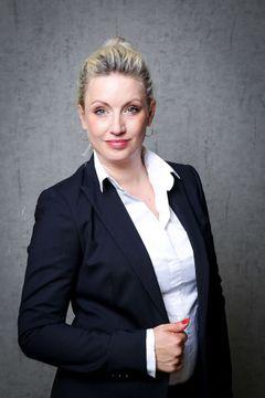Daniela Fischer G.
