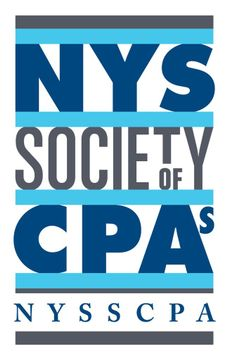 New York State Society of C.