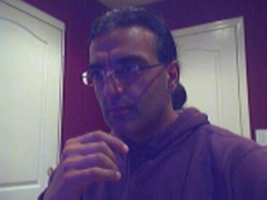 Imran R.