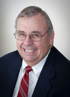 Chuck L.