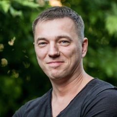 Yegor B.