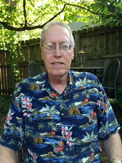 Barry C.