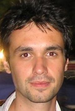 Csaba S.