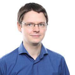 Anatoliy Y.