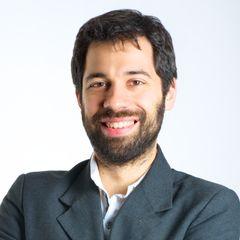 Diego E.