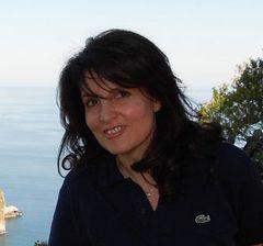 Antonella P.