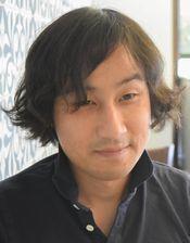Masaki F.