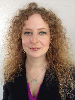 Kristin Y. R.