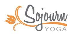 Sojourn Y.