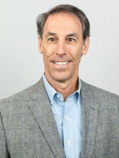 Dr. Jim C.