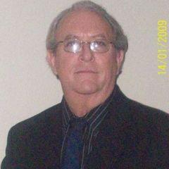 Roy M.