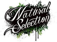 Natural Selection N.