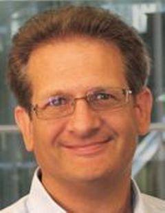 Glenn E.