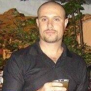 Mauro V.